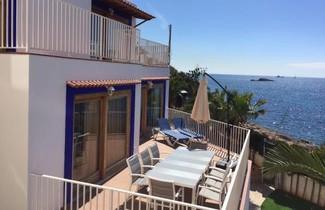 Foto 1 - Haus in Eivissa mit terrasse