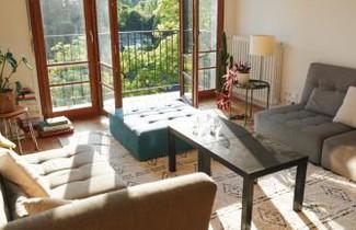 Photo 1 - Apartment in Caen mit terrasse