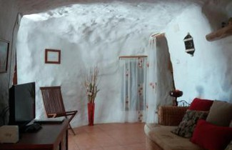 Foto 1 - Haus in Zújar mit terrasse
