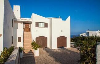 Photo 1 - Maison en Ciutadella de Menorca avec piscine privée