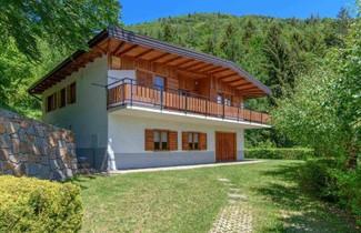 Photo 1 - Apartment in Altavalle
