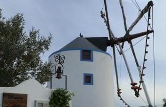 Foto 1 - House in Caldas da Rainha with private pool