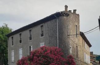 Photo 1 - Apartment in Lagrasse