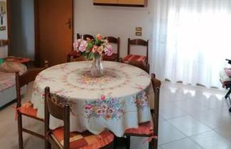 Photo 1 - Apartment in Misiliscemi