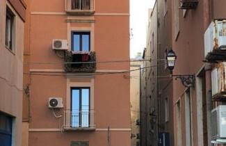 Foto 1 - Apartment in Trapani