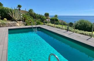 Photo 1 - Villa with private pool