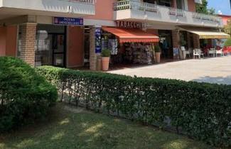 Photo 1 - Apartment in Sirmione mit terrasse