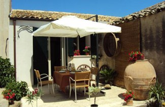 Photo 1 - Landhaus in Sciacca mit terrasse