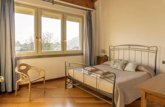 Photo 1 - Haus in Rovato mit terrasse