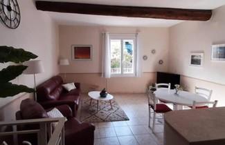 Photo 1 - House in La Palme