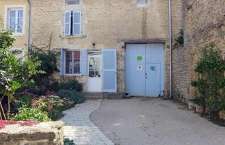 Photo 1 - Haus in Chantraines