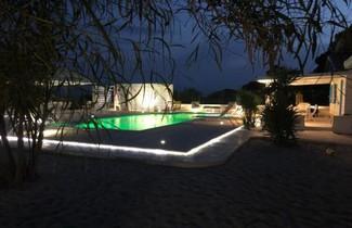 Foto 1 - Haus in Sellia Marina mit privater pool