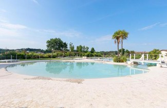 Photo 1 - Apartment in Pozzolengo with swimming pool