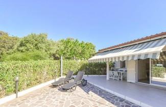 Foto 1 - Haus in Olbia
