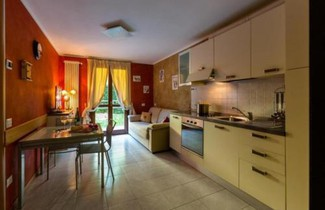 Photo 1 - Apartment in Carisolo with terrace