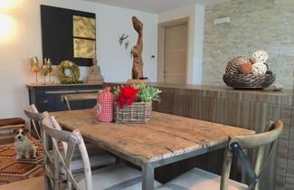 Photo 1 - Apartment in Madesimo