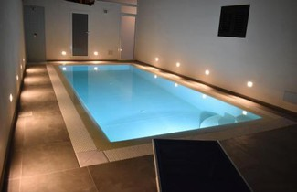 Photo 1 - Apartment in Ragusa mit privater pool