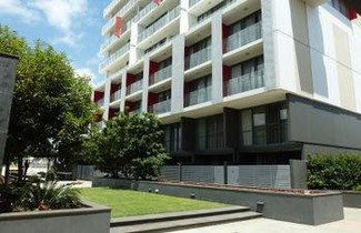 Photo 1 - Central Islington Apartments by Vivo