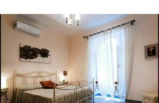 Photo 1 - Apartamento en Roma