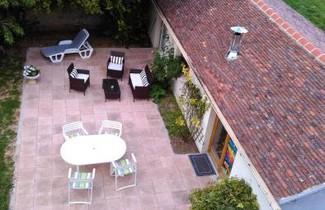 Photo 1 - Apartamento en Pacy-sur-Eure con terraza
