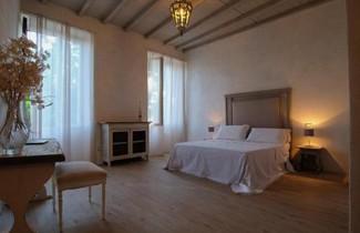Photo 1 - Apartment in Provaglio d'Iseo mit terrasse