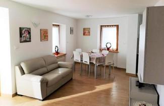 Foto 1 - Apartment in Predaia