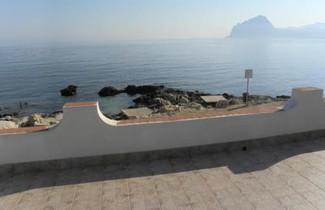 Photo 1 - Aparthotel in Valderice mit schwimmbad