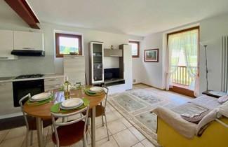 Photo 1 - Apartment in Bedollo