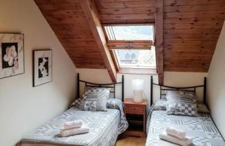 Photo 1 - Apartament Ca de Gallisca