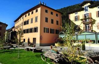 Foto 1 - Appartamenti Violalpina - Via Trento
