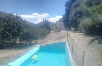 Photo 1 - Casa Gelferraro