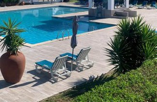 Photo 1 - Villa in Tavira mit schwimmbad
