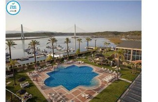 Photo 1 - Apartment in Lagoa mit privater pool
