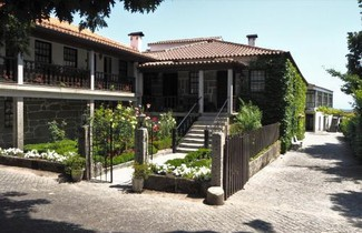 Foto 1 - Casa Dos Gomes