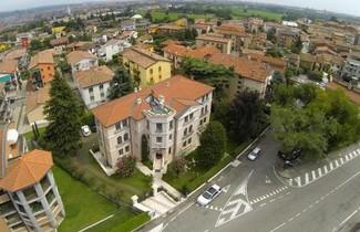 Foto 1 - Residence Villa Mainard
