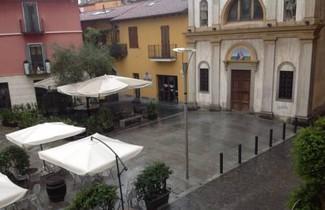 Casetta San Rocco 1