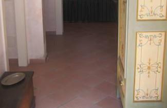 Photo 1 - Charmsuite Palladio