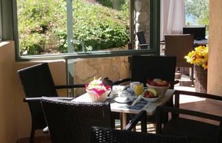 Photo 1 - Residence Ca Del Lago