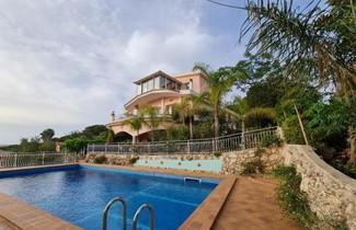 Photo 1 - Villa Smeralda