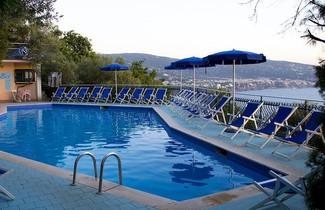 Foto 1 - Villaggio Turistico Baia Serena