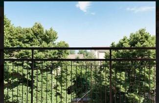Veronaview Apartment 1