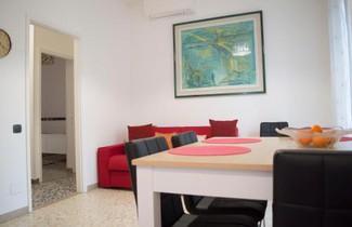 Verona Guest House 1