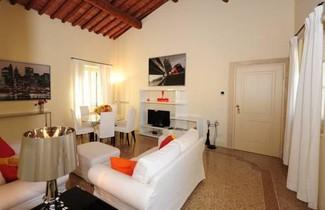 Photo 1 - Apartment Al Castello