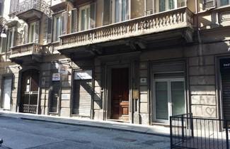 Foto 1 - Apartments Alba