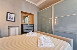 San Salvario Stylish Apartment 1