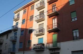 yHome Venaria Home Apartment 1