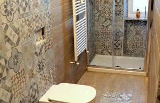 Photo 1 - yHome Venaria Home Apartment