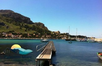 Palermo Mare Holidays 1