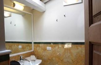 Photo 1 - Appartamenti Camollia