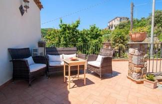 Photo 1 - Casa Vacanze Li Galli